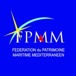 Logo FPMM