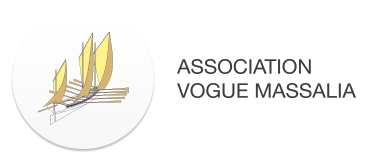 logo vogue massalia