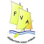 Logo FVA
