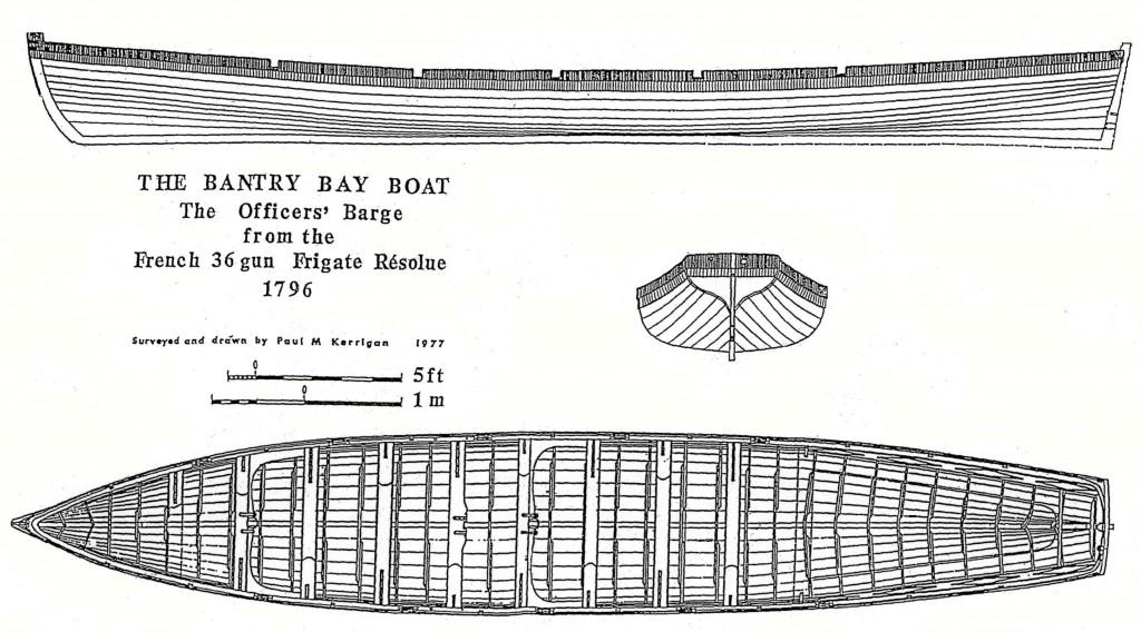 Bantry-bay-boat