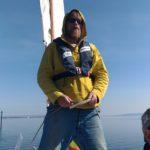 voile#régate#yole#tape-cul#capitaine#chef de bord#